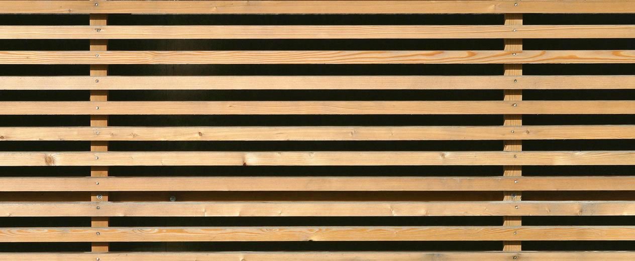 Antony Houchard Toitures - Toiture – Couvreur – Isolation – rénovation